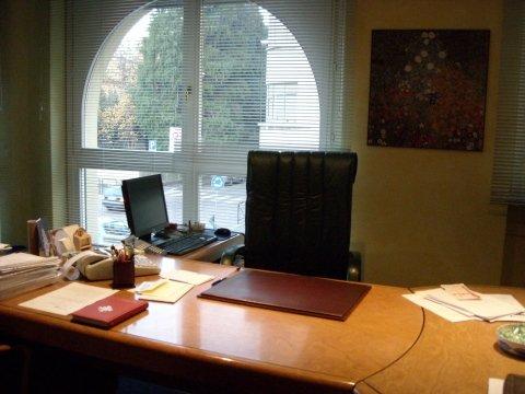 ufficio avvocato