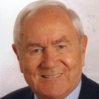 Dottore Commercialista Pier Camillo Baù