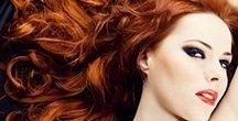 colorazione naturale capelli