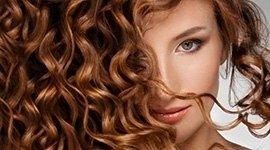 trattamenti personalizzati per capelli