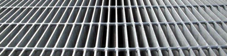 acciaio inox