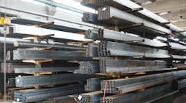 prodotti metallo ferro