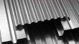 ingrosso di ferro e di prodotti siderurgici
