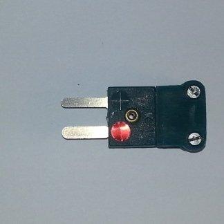 Connettore mini Tipo R/S Maschio