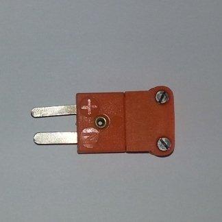 connettore mini