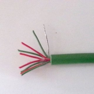 tipi di cavi