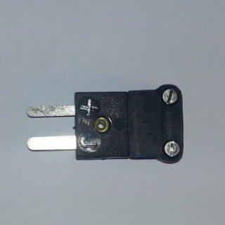 Connettore mini Tipo J Maschio