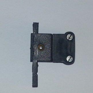 Connettore mini Tipo R/S Presa