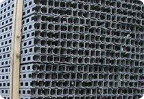Steel Reinforcement - Cornwall - KB Reinforcements Ltd -  Steel Reinforcement