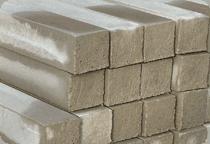 Construction Accessories - Somerset - KB Reinforcements Ltd -  Reinforced Concrete