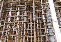 Bolted Couplers - Newton Abbot, Devon - KB Reinforcements Ltd -  Reinforcement Bar