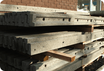 Steelpac - Bath, Somerset - KB Reinforcements Ltd - Steelpac