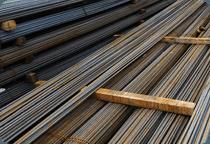 Steel Bar - Cornwall - KB Reinforcements Ltd - Steel Bars