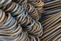 Lattice Structure - Devon - KB Reinforcements Ltd -  Lattice Structure