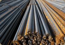 Construction Joints - Newton Abbot, Devon - KB Reinforcements Ltd - Construction Joints and Construction Accessories