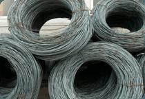 Tying Wire - Somerset - KB Reinforcements Ltd - Tying Wire