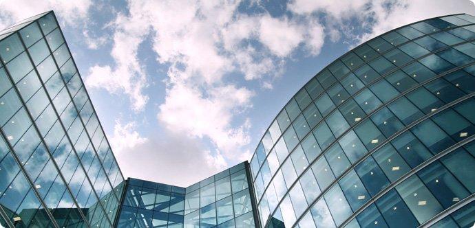 Concrete - Newport, Wales - KB Reinforcements Ltd -  Concrete Reinforcement Building
