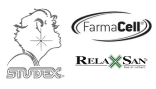 studex relaxan farmacell