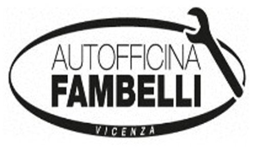 Autofficina Fambelli - Logo