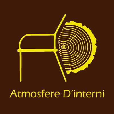 ATMOSFERE D'INTERNI logo