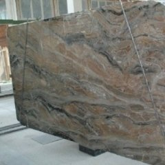 taglio marmo