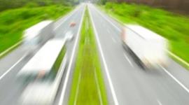 trasporti nazionali rapidi su gomma