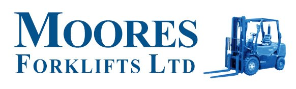 MOORES FORKLIFTS LTD Company Logo