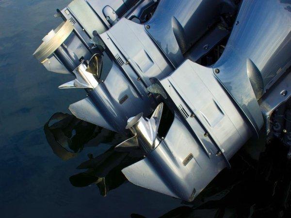 Manutenzioni navali