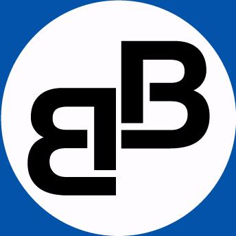 Bob Bonomo, LLC Blockchain Consulting