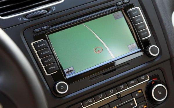 installazione hi-fi car
