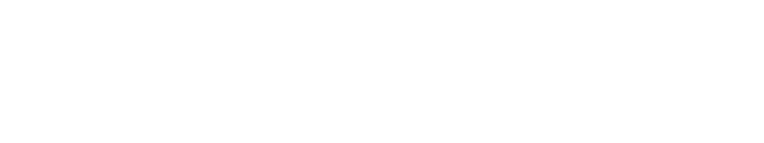 The Murphy Law Office PC, Shane D. Murphy