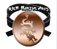 RKM Martial Arts - Tae Kwon Do