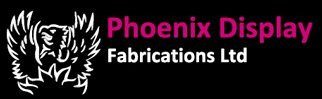 Phoenix Display Fabrications Ltd logo