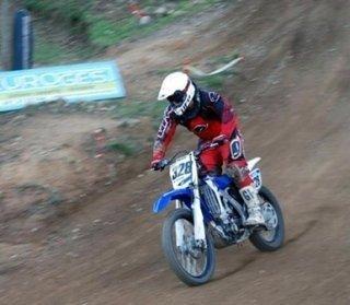 Officina motocicli
