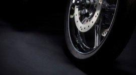 pneumatici scooter