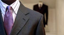 abbigliamento, abbigliamento formale, giacche da uomo