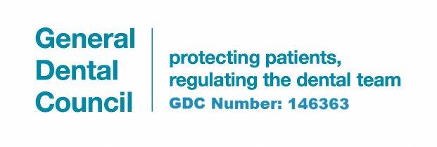 GDC logo