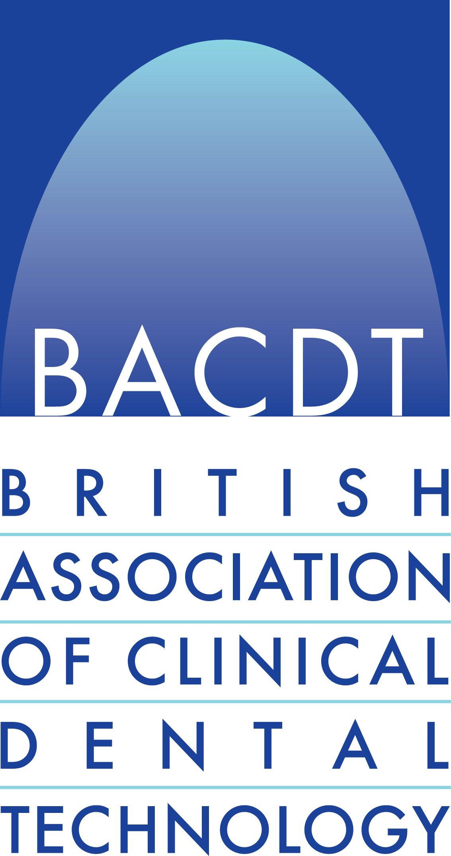BACDT logo