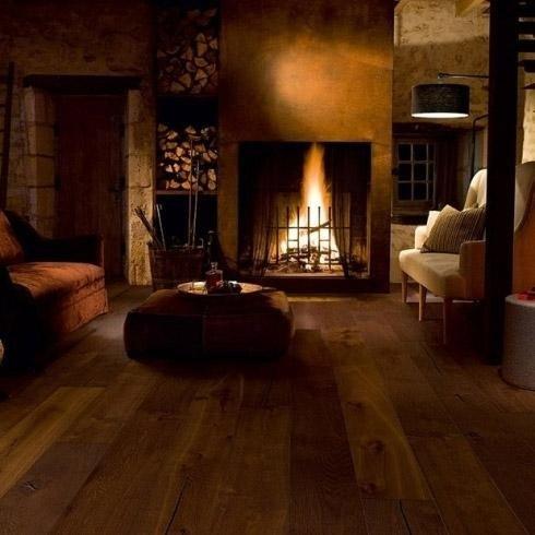 Pavimenti in legno domodossola verbania