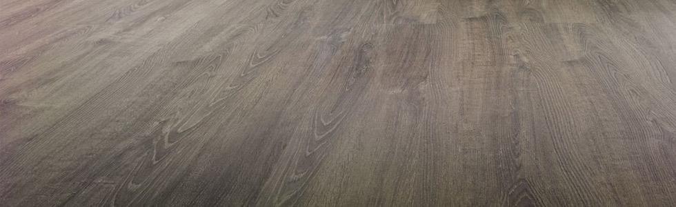 Pavimenti in laminato domodossola