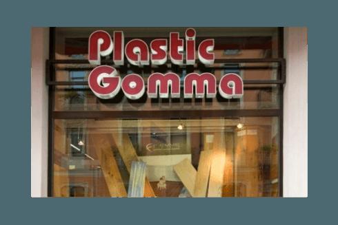 visitate il punto vendita Plastic Gomma con ampia scelta di pavimenti in legno