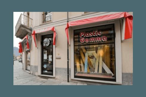 Plastic Gomma, il negozio dove acquistare i tuoi pavimenti in legno