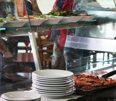 piatti caserecci
