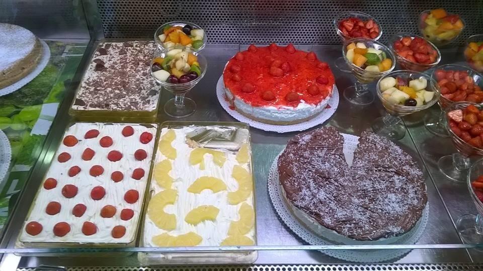 Ristorante pizzeria Madamadorè Badesse