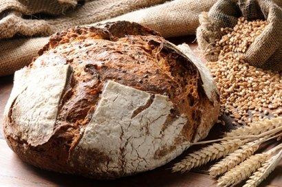 sicilian bread