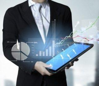 dichiarazioni fiscali, bilanci, assistenza in azienda
