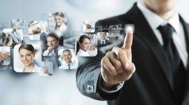 asseverazione della regolarità delle imprese, buste paga, investimenti
