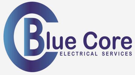 blue-core-LOGO01