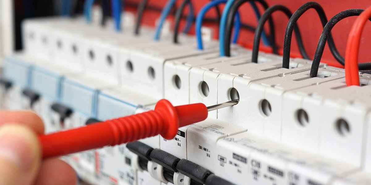 Emergency electricians in Melbourne