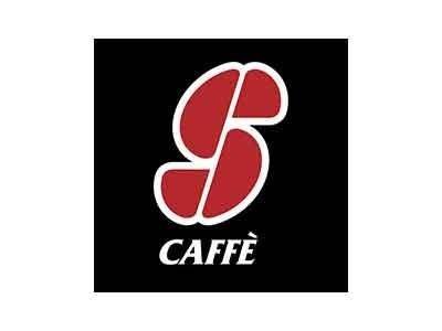 Logo - Caffè